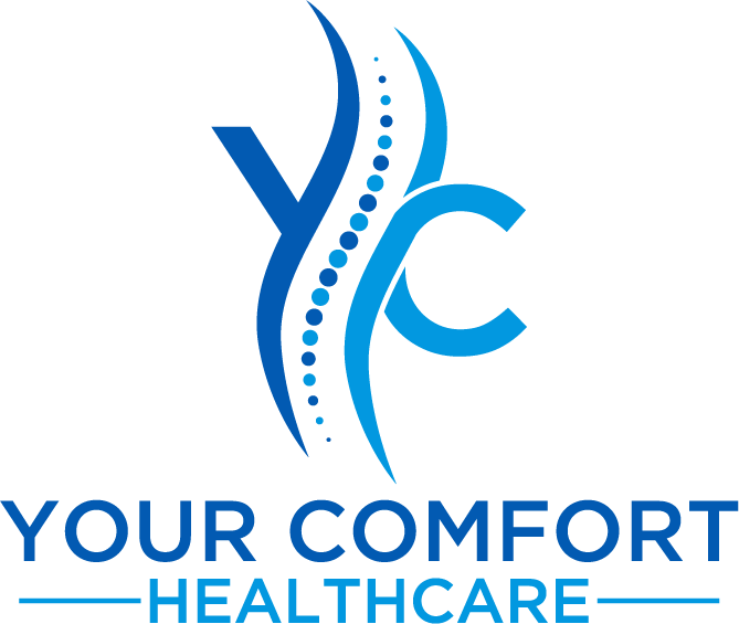 Your Comfort Healthcare