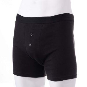 Mens Incontinence Boxer shorts
