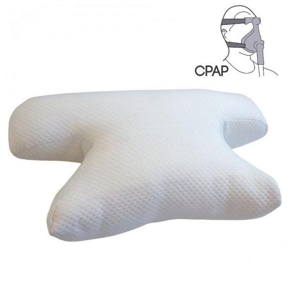 Sleep Apnea Pillow Pillowcase